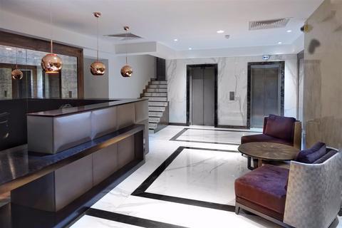 2 bedroom flat for sale - 300 Vauxhall Bridge Road, Westminster, London SW1V