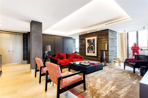 2 bedroom flat for sale - Chiltern Place, 66 Chiltern Street, Marylebone, London, W1U