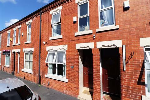 3 bedroom terraced house for sale - Cowesby Street, Manchester