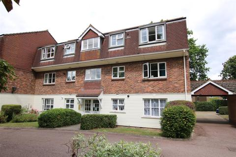 1 bedroom flat to rent - North Parade, Horsham