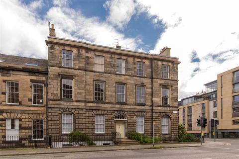 3 bedroom flat for sale - Brandon Street, Edinburgh, EH3