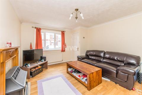 3 bedroom terraced house to rent - Doncaster Road, Sandyford, Newcastle Upon Tyne
