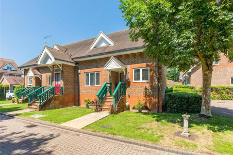 2 bedroom flat for sale - Andrews Reach, Bourne End, Buckinghamshire, SL8
