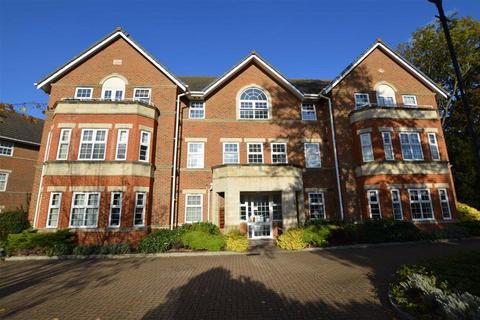 2 bedroom apartment to rent - 145 Wokingham Road, Reading