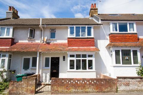 3 bedroom house for sale - Hollingdean Terrace
