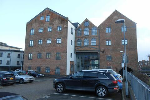 2 bedroom flat to rent - Smiths Flour Mill, Wolverhampton Street, Walsall