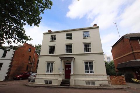 1 bedroom flat to rent - Gullane Court, Muirfield Close, Reading