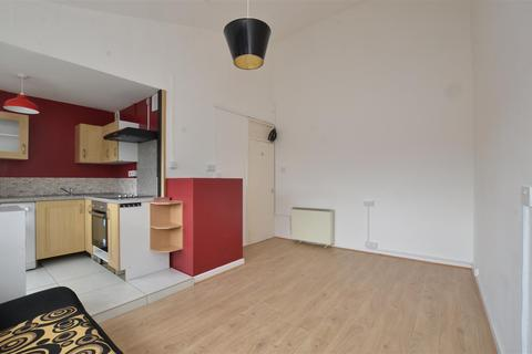 1 bedroom apartment for sale - Norwich, NR2