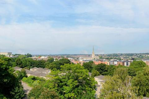 3 bedroom penthouse for sale - Norwich, NR1