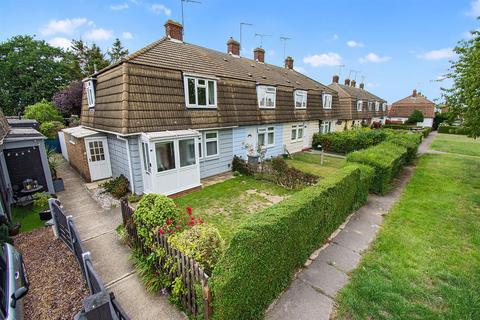 2 bedroom house for sale - Sawkins Avenue, Chelmsford