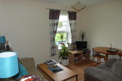 1 bedroom flat to rent - Stamford Close, West Swindon, Swindon