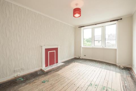 2 bedroom property for sale - 78 Broomfield Crescent, Edinburgh, EH12 7LX