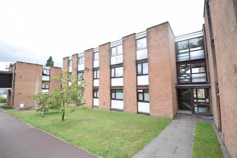 1 bedroom flat for sale - Downland Place, Adastral Road, Canford Heath, Poole