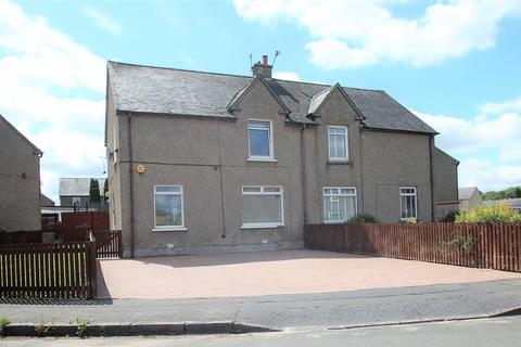 3 bedroom semi-detached house for sale - Birniehill Terrace, Bathgate
