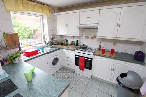 3 bedroom house share to rent - Sutherland Street, Aston, B6 - 8am-8pm Viewings