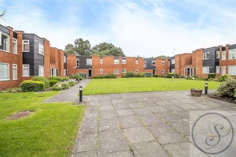 2 bedroom apartment for sale - Blackmoor Court, Alwoodley, LS17