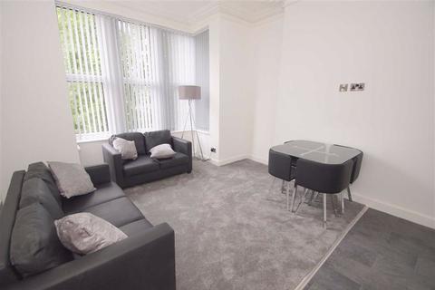 1 bedroom flat to rent - Morris Lane, Kirkstall, LS5