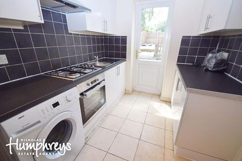 4 bedroom house share to rent - St. Andrews Drive, Newcastle, ST5