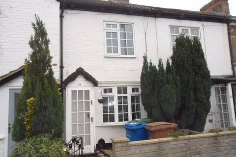 2 bedroom house to rent - MAIN STREET, WILLERBY
