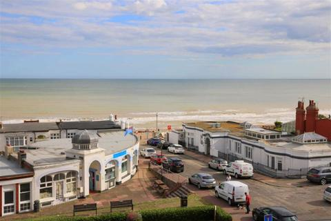 2 bedroom apartment for sale - Marina, Bexhill On Sea