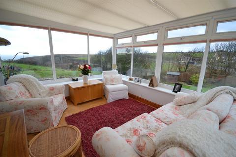 3 bedroom cottage for sale - Pen Y Cwm, Newgale