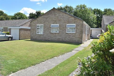 3 bedroom bungalow for sale - Wellfields Drive, Bridport