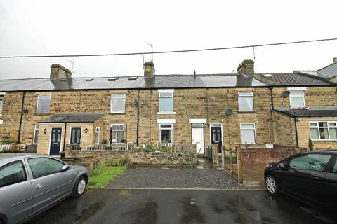 2 bedroom terraced house for sale - Attwood Terrace, Wolsingham, Bishop Auckland