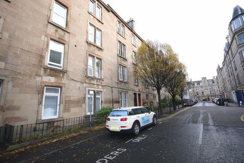 1 bedroom flat to rent - Fowler Terrace, Edinburgh