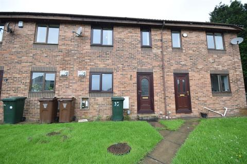 2 bedroom terraced house to rent - Cheviot Gate, Low Moor