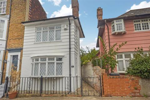 2 bedroom semi-detached house for sale - Adelaide Gardens, Ramsgate, Kent