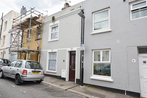 3 bedroom terraced house for sale - Alfred Street, St. Leonards-On-Sea