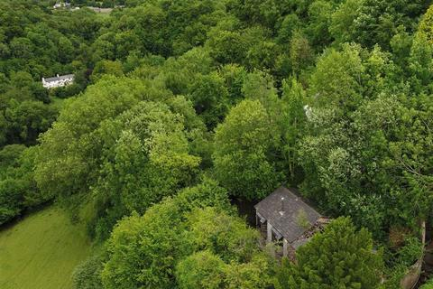 Detached house for sale - Coppice Road, Lower Lydbrook, Gloucestershire