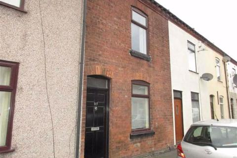 2 bedroom terraced house for sale - Oxford Street, Leigh