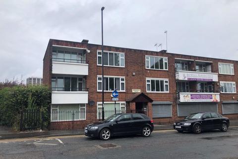 2 bedroom apartment to rent - Grosvenor House, City Centre, CV1 3FE
