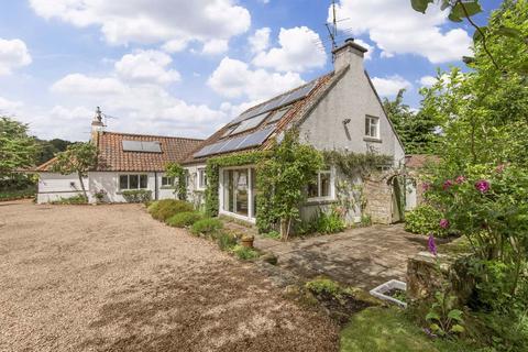 5 bedroom detached house for sale - Kemback Bridge, Cupar