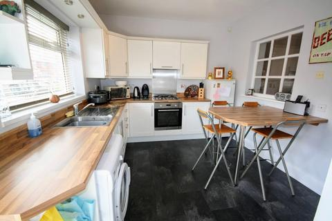 3 bedroom end of terrace house for sale - Greenbank Street, Chester Le Street