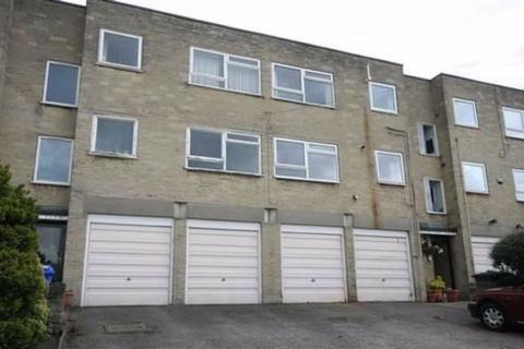2 bedroom apartment to rent - Rosemary Court, Sheffield, S6
