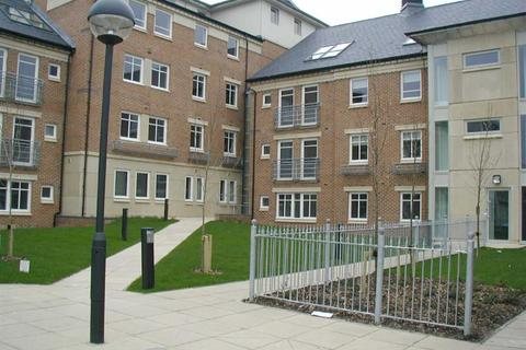 2 bedroom apartment for sale - 10 Fulford PlaceYork