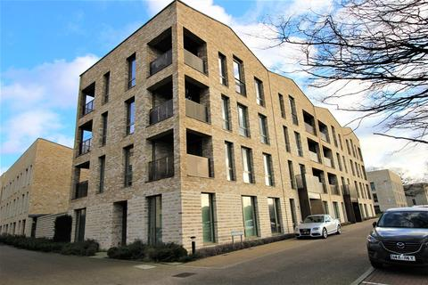1 bedroom flat for sale - Colliford Court, Edgware