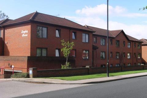 1 bedroom retirement property for sale - Dodsworth Avenue, York
