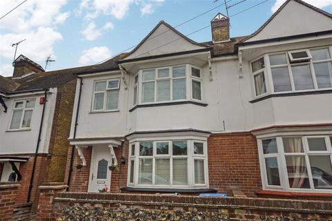 4 bedroom semi-detached house for sale - Upper Approach Road, Broadstairs, Kent
