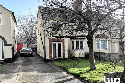 3 bedroom semi-detached house for sale - Old Fallings Lane, Wolverhampton, WV10 8BX