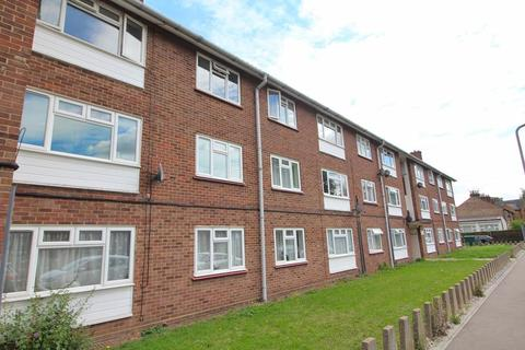 1 bedroom ground floor flat for sale - Bradford Street, Chelmsford, Essex, CM2