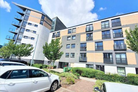 2 bedroom flat for sale - Firpark Court, Dennistoun G31
