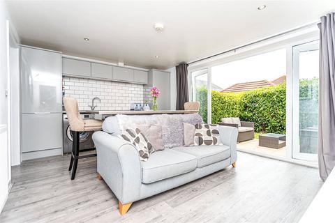 2 bedroom apartment for sale - Spitfire, 262 Wimborne Road, Poole, Dorset, BH15