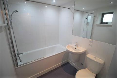 1 bedroom apartment to rent - Richmond Hill, 52 St Stephen Street, Salford M3