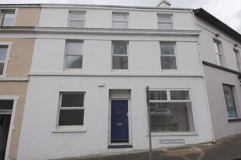 4 bedroom terraced house for sale - 19, Drinkwater Street Douglas
