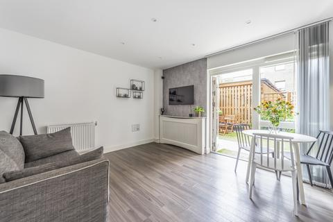 1 bedroom flat for sale - Adenmore Road London SE6