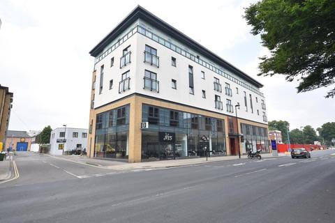 2 bedroom flat to rent - 65 Queensway, Southampton