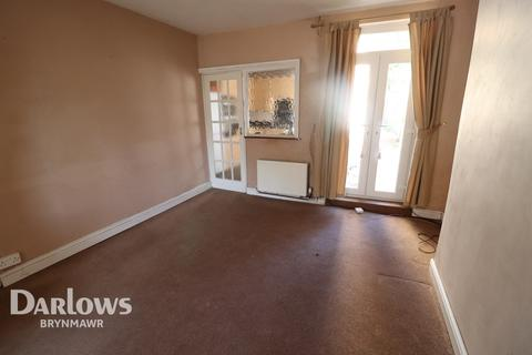 3 bedroom terraced house for sale - Marlborough Road, Six Bells